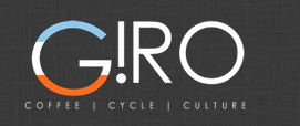 Giro Cycles