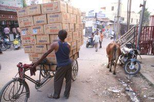 bike-overloaded