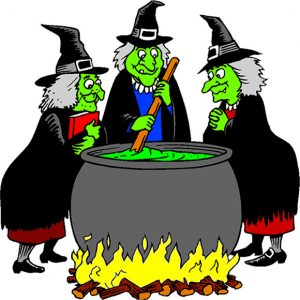 witches-and-brew