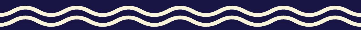 DV waves