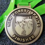 New Forest Spring Sportive